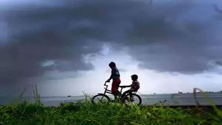 Monsoon onset over kerala on june 1 Says imd, 1 जून को केरल पहुंचेगा मानसून, IMD ने कहा बंगाल की खाड- India TV Paisa