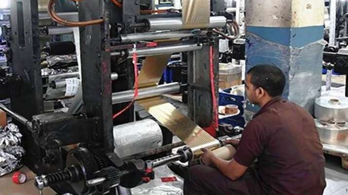 Major industries, govt agencies owe about Rs 5 lakh cr in outstanding dues to MSME- India TV Paisa