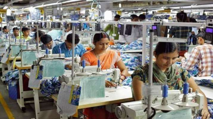 Cabinet approves Rs 3 lakh cr emergency credit line for MSME; loans at 9.25% rate- India TV Paisa