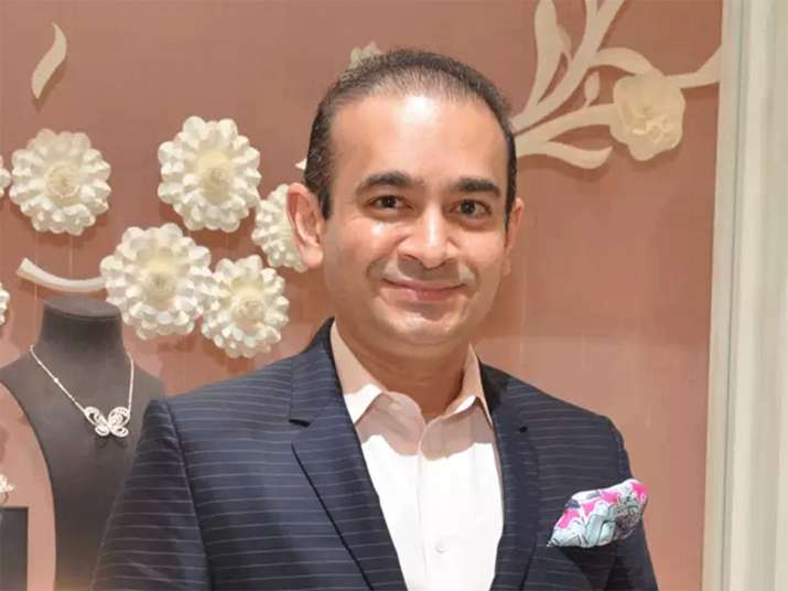 Nirav Modi's extradition trial to begin in London's Court today- India TV Paisa