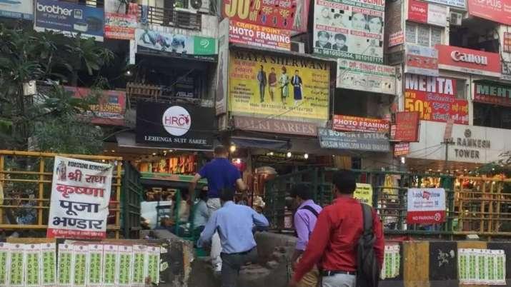 Noida- India TV Hindi