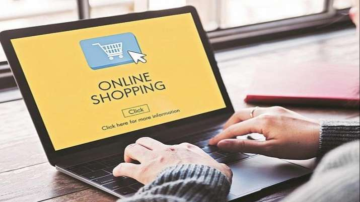 Lockdown 3.0: E-commerce allowed for non-essential items in Green and Orange zones- India TV Paisa