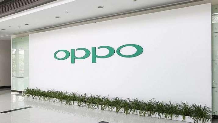 oppo suspends noida operations- India TV Paisa
