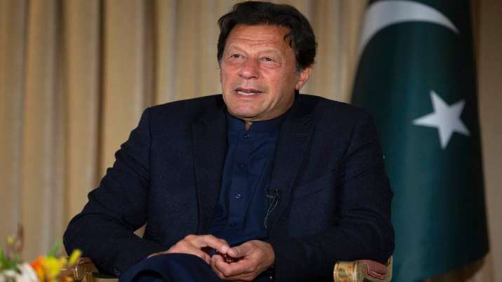 Pakistan To Seek 2 Billion dollar In New Loans From World Bank, ADB- India TV Paisa
