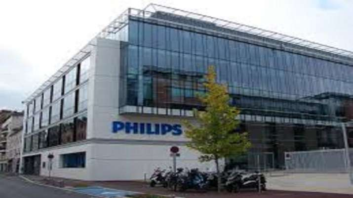 Philips India investing Rs 300 cr, to hire 1,000 people- India TV Paisa