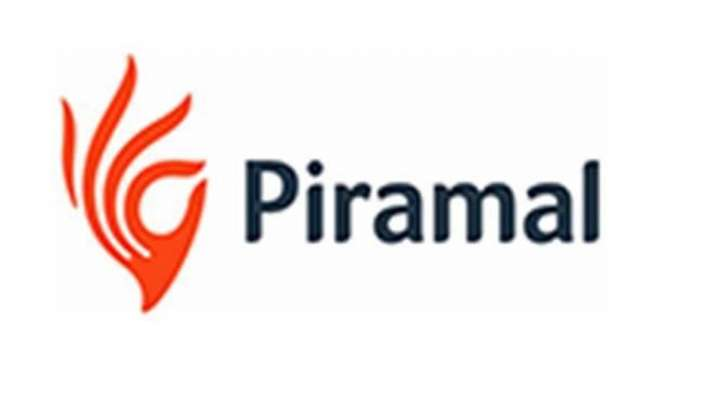 Piramal board approves Rs 500 crore non-convertible debentures issue - India TV Paisa