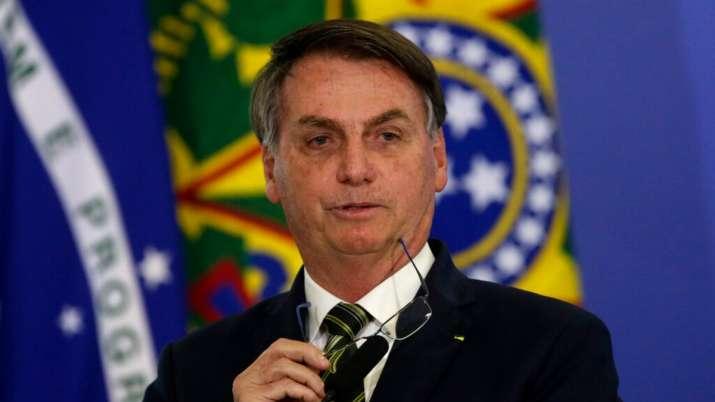 Football, covid-19, coronavirus, brazil- India TV
