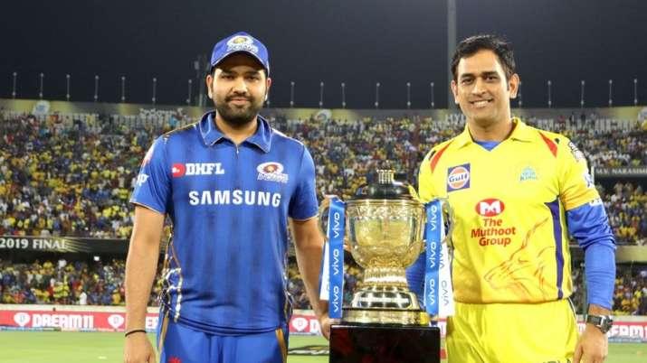 Indian Premier League- India TV Hindi