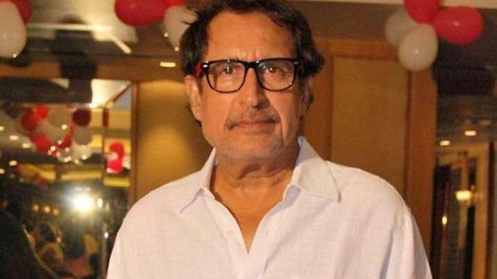 किरण कुमार, kiran kumar- India TV Hindi