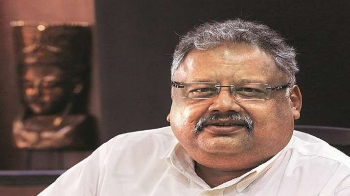 Rakesh Jhunjhunwala raises stake in VIP Industries; Shares rally - India TV Paisa
