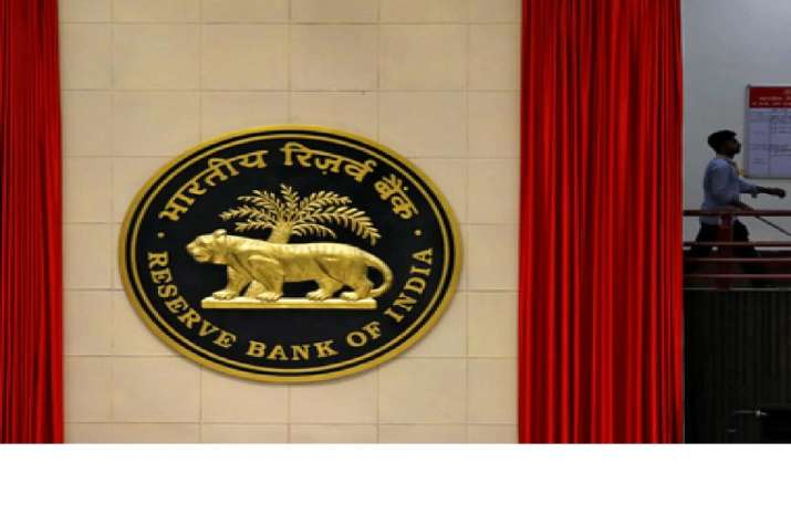 centre Appoints Tarun Bajaj As Director On RBI Central Board- India TV Paisa