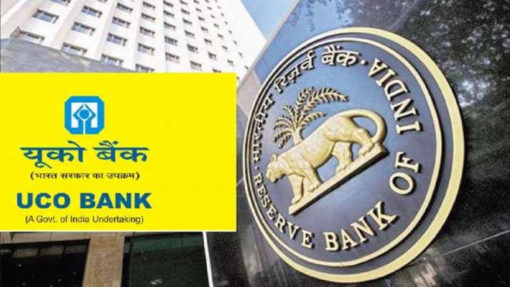 RBI, UCO Bank, govt bond holding norms, Fine - India TV Paisa