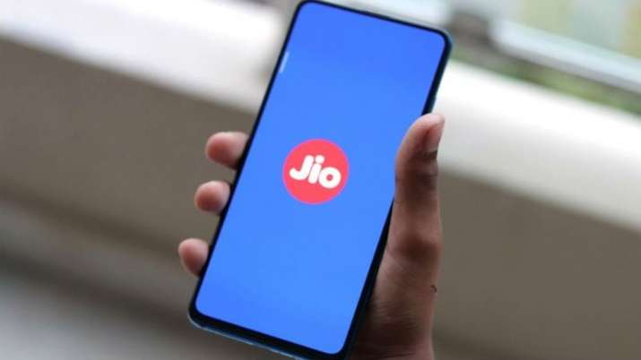 Reliance Jio's new plan offers 3GB daily data for 84 days- India TV Paisa