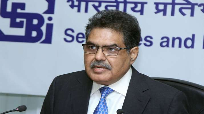 COVID-19: SEBI extends deadline for brokers to submit reports till June 30 - India TV Paisa