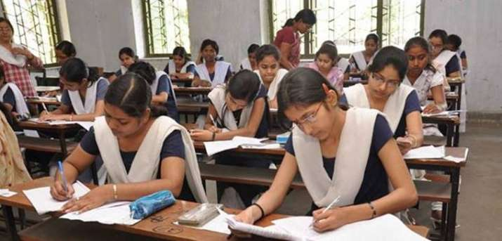 Special classes should not be held for tenth grade...- India TV Hindi