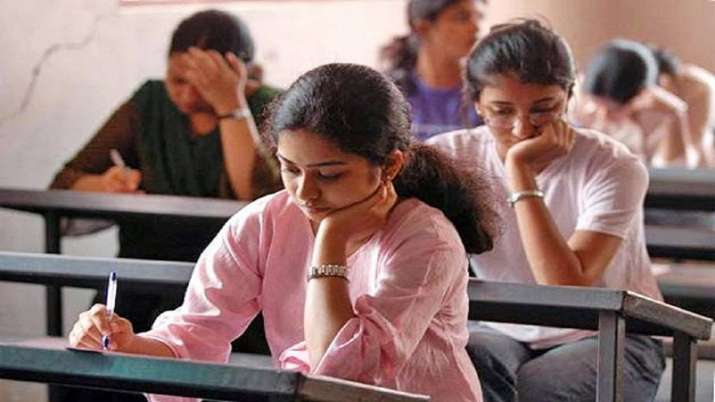 mah cet 2020 application dates extended to may 31, Check...- India TV Hindi