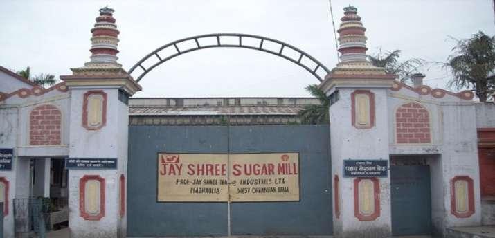 Sharad Pawar Writes to PM Modi, Seeks Aid for Crisis-hit Sugar Industry- India TV Paisa