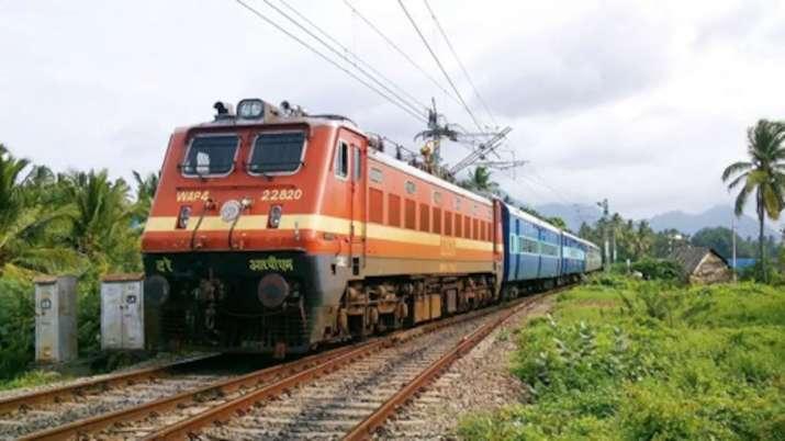 Special Trains- India TV Hindi
