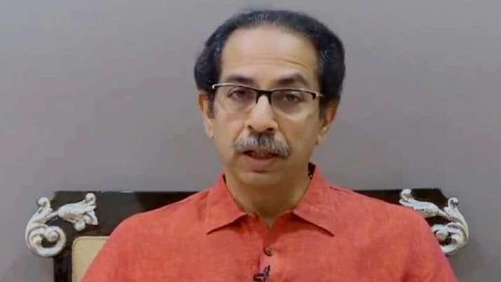 महाराष्ट्र में Coronavirus के मामलों की संख्या दोगुनी होने की अवधि 14 दिन हुई: CM ठाकरे- India TV Hindi