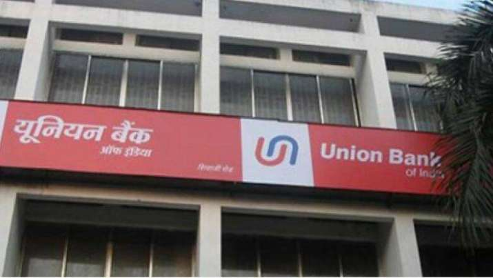 Union Bnak- India TV Paisa