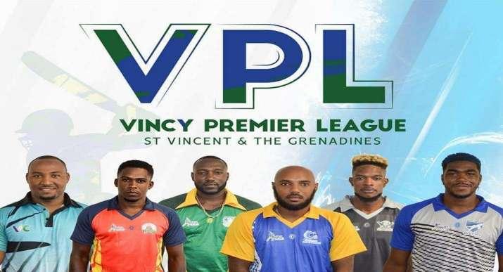 vincy premier t10 league 2020 start from today,vincy premier t10 league 2020,t10 league 2020,know ev- India TV Hindi