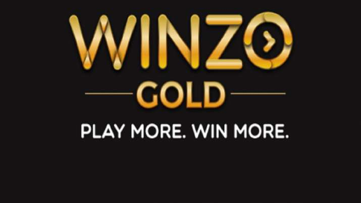 WinZO to Mobilize 20Million User Base to Contribute towards PM Care Fund- India TV Paisa