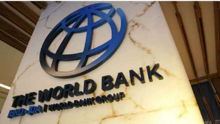 World Bank announces USD 1 billion social protection package for India- India TV Paisa