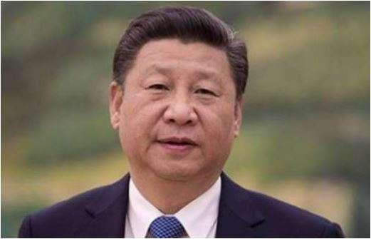 Photo of लद्दाख में जारी तनातनी के बीच चीन के राष्ट्रपति शी जिनपिंग ने दिया सेना को आदेश, युद्ध की तैयारियां करो तेज