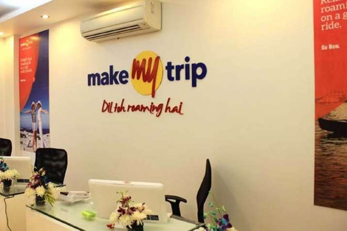 Makemytrip partners with Meru- India TV Paisa