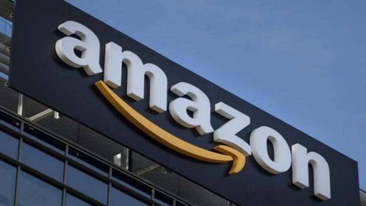 Amazon India to Hire 20000 temporary staff- India TV Paisa