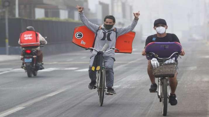 Cycles- India TV Paisa