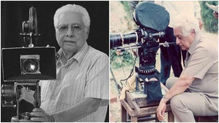 Photo of बासु चटर्जी को नए दौर के इस डायरेक्टर की फिल्में थीं पसंद, 'सारा आकाश' के राइटर के घर पर ही शूट की थी फिल्म