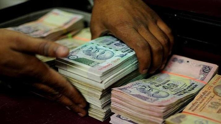 अपने धन का स्रोत न बता...- India TV Paisa