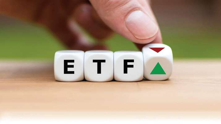 Bharat Bond ETF's second tranche to open for subscription on July 14- India TV Paisa