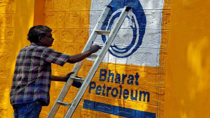 No going back on BPCL privatisation, says Dharmendra Pradhan- India TV Paisa