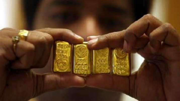 BSE launches options on gold mini, silver kg- India TV Paisa