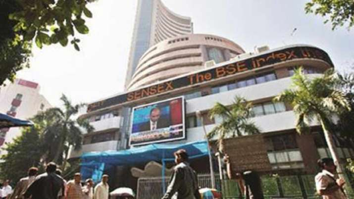 BSE ranks among 10 most valued exchanges in the world- India TV Paisa