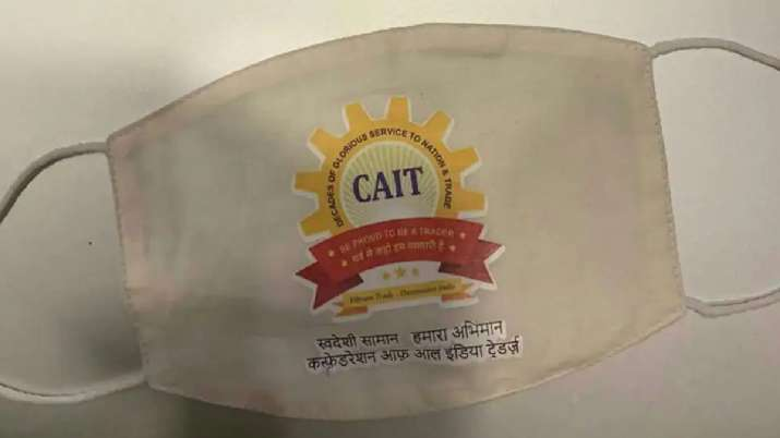 CAIT exhorts India Inc to join its campaign to boycott Chinese goods- India TV Paisa
