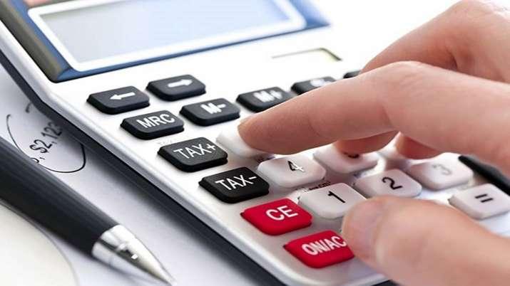 India, anti-dumping duty, Malaysian calculators - India TV Paisa