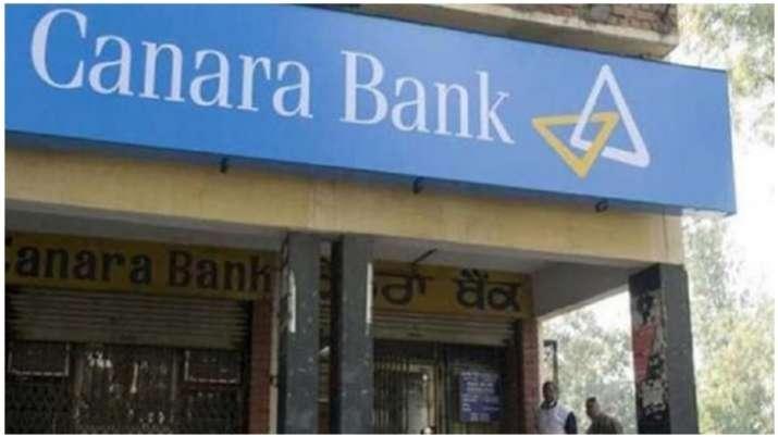 canra bank- India TV Paisa