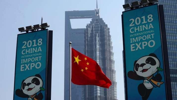 India initiates anti-dumping duty probe against aluminium foil imports from China, 3 others- India TV Paisa