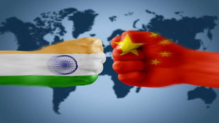 Government working on steps to cut import dependence on China- India TV Paisa