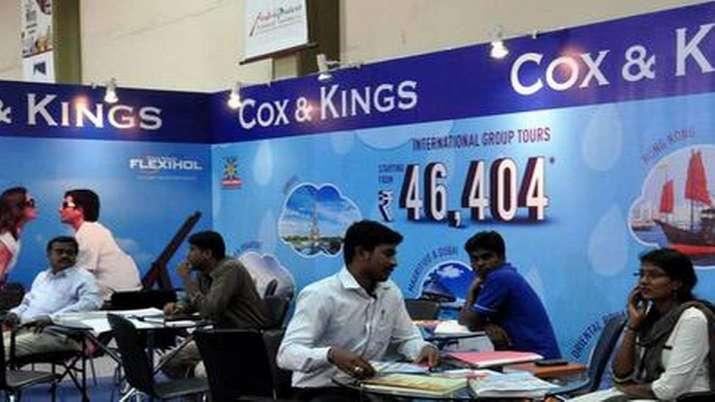 Yes Bank scam: ED raids 5 locations of Cox & Kings in Mumbai- India TV Paisa