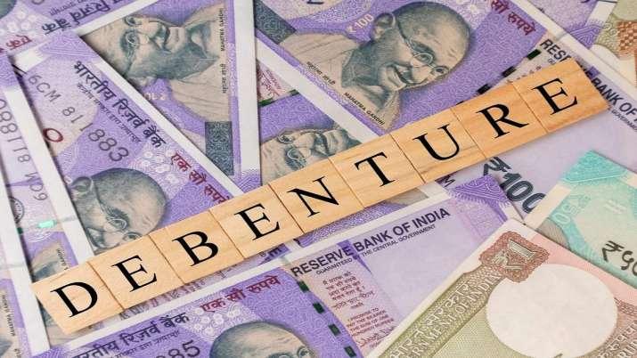 Manappuram Finance to raise up to Rs 250 crore via debentures- India TV Paisa