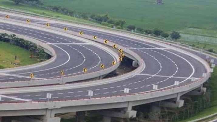 government clears Delhi Amritsar expressway- India TV Paisa