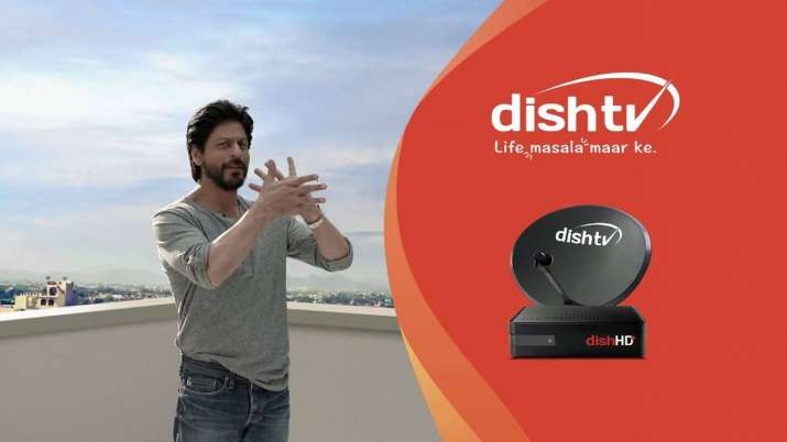Invoked pledged Dish TV shares due to default by Essel Group firms, clarifies Yes Bank- India TV Paisa