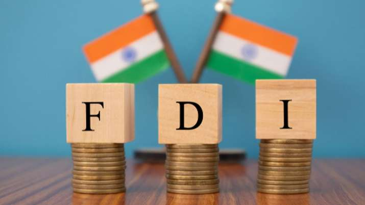 India 9th largest recipient of FDI in 2019, will continue to attract investments- India TV Paisa