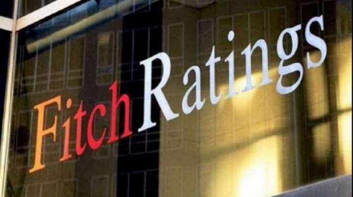 Fitch, India growth projection - India TV Paisa
