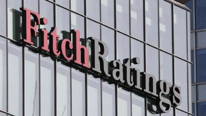Fitch on Indian bank- India TV Paisa