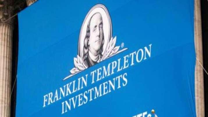 franklin templeton mutual fund - India TV Paisa